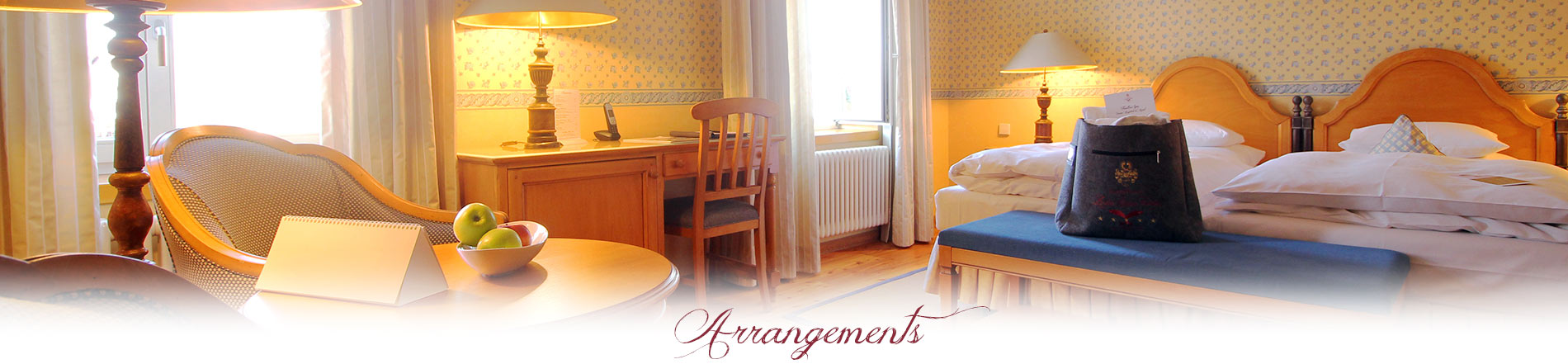 wellness-hotel-harz-arrangements-schr2