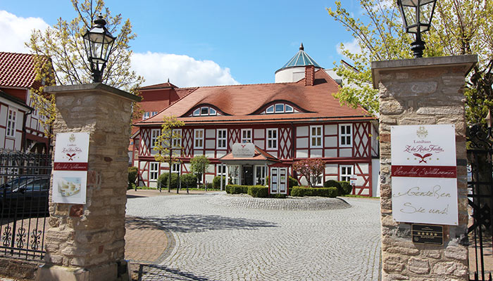 wellness-hotel-harz-forelleschnuppern